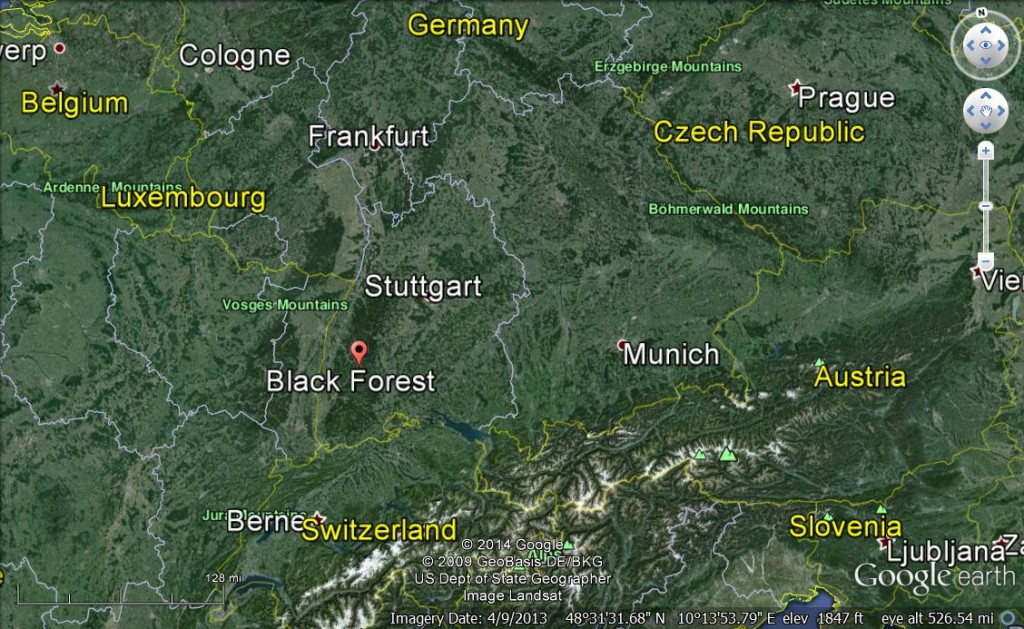 black-forest-germany-map-2